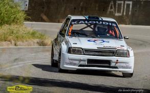 28 anavasi platani-pititsa racing moments