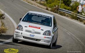 31 anavasi platani-pititsa racing moments