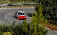 45 anavasi platani-pititsa racing moments