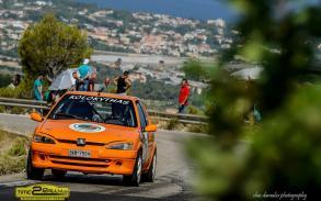 47 anavasi platani-pititsa racing moments