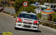 48 anavasi platani-pititsa racing moments