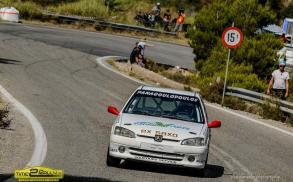 50 anavasi platani-pititsa racing moments