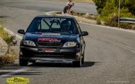 52 anavasi platani-pititsa racing moments