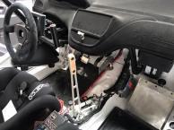 01 208 r2 rally car