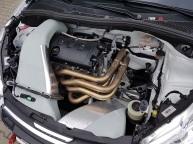 03 208 r2 rally car