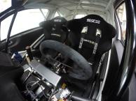 06 208 r2 rally car