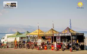 10 Aigio Auto Moto Festival 2017