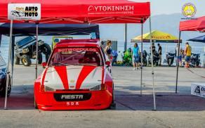 16 Aigio Auto Moto Festival 2017