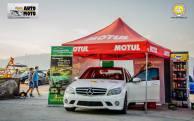 22 Aigio Auto Moto Festival 2017