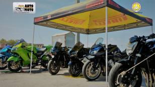 25 Aigio Auto Moto Festival 2017