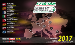 Serres_Drift_King_Europe