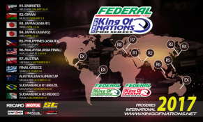 Serres_Drift_King_Nations