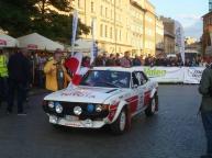 001 6th rally of poland