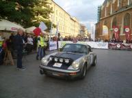 002 6th rally of poland