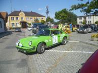 008 6th rally of poland