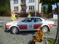 009 6th rally of poland