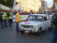 016 6th rally of poland