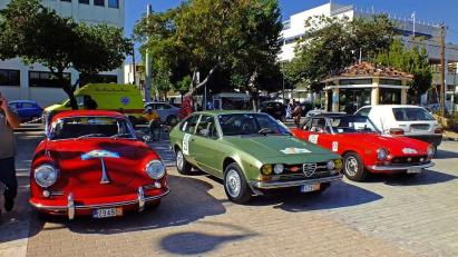 02 46o diethnes regularity rally filpa 2017