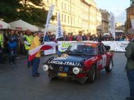 021 6th rally of poland