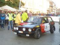 025 6th rally of poland