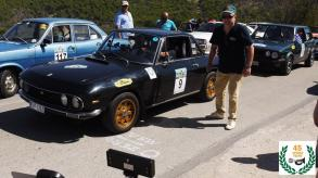24 46o diethnes regularity rally filpa 2017