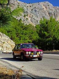 28 46o diethnes regularity rally filpa 2017