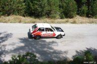 2o regularity rally sikiwniwn (48)