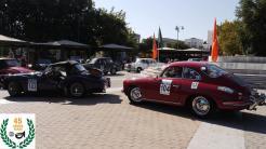 40 46o diethnes regularity rally filpa 2017