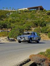 41 46o diethnes regularity rally filpa 2017