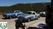 42 46o diethnes regularity rally filpa 2017