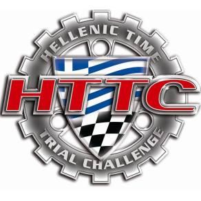 logo httc