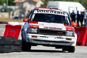 0021 VOULGARIS T.