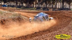 04 6o timed rally challenge 2017