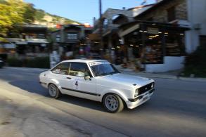 04 oikonomou historic rally of greece 2017