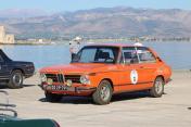 05 Via Hellenica Classic