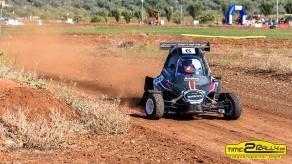 06 6o timed rally challenge 2017