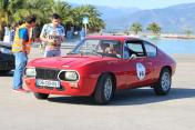06 Via Hellenica Classic