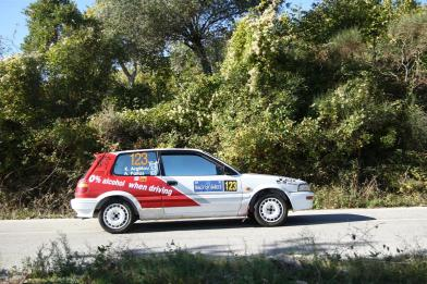 123 argiriou pallas pp rally 2017