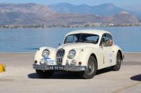 13 Via Hellenica Classic