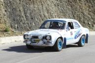 15 kolliopoulos vlahogianni historic rally of greece 2017