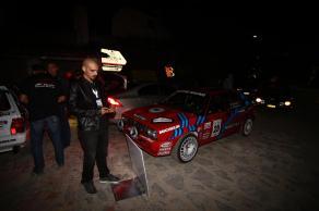 23 skriapas chouliaras historic rally of greece 2017