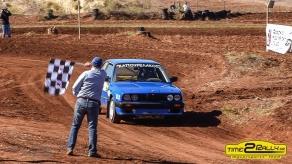 38 6o timed rally challenge 2017
