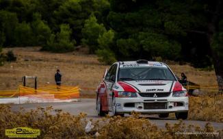 01 rally paladio 2017