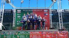 01 Rotax MAX Challenge Grand Finals 2017