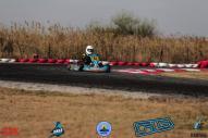 02 kipello karting pista drive park