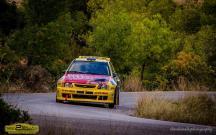 02 rally paladio 2017
