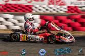 03 kipello karting pista drive park