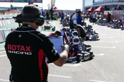 03 Rotax MAX Challenge Grand Finals 2017