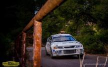 03a rally paladio 2017