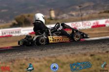 04 kipello karting pista drive park